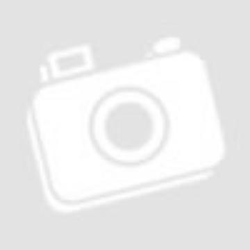 Jona Drink 100% frissen préselt rostos almalé 0,25l